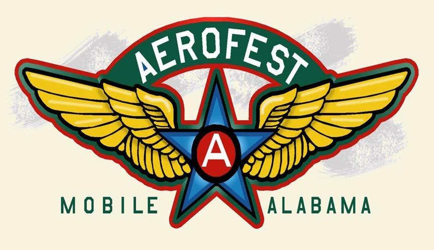 AEROFEST MOBIE ALABAMA