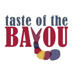 TASTEOF THE BAYOU