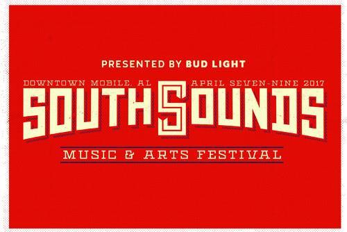 SOUTH SOUNDS