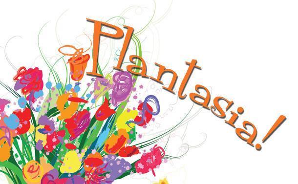 PLANTASIA FLOWER BOUTQUE