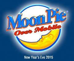 MOON PIE LOGO