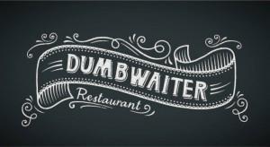 DUMB WATER